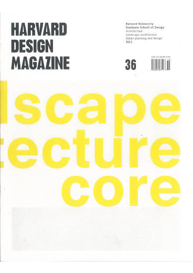2013_36_Harvard Design Magazine-1