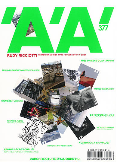 AA377_cover