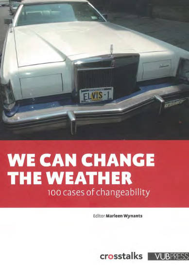 We can change the weather-1