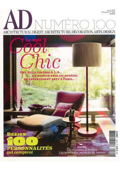 AD_ARCHITECTURAL_DIGEST-1