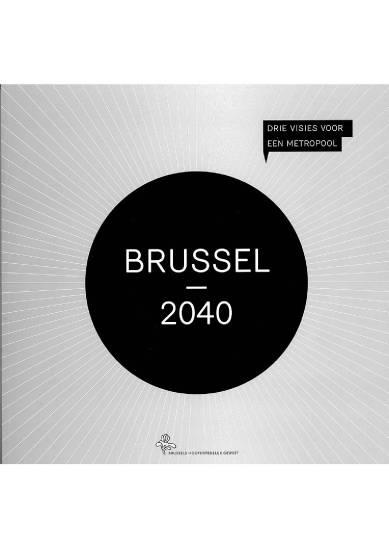 BBS_BRUSSELS 2040-1
