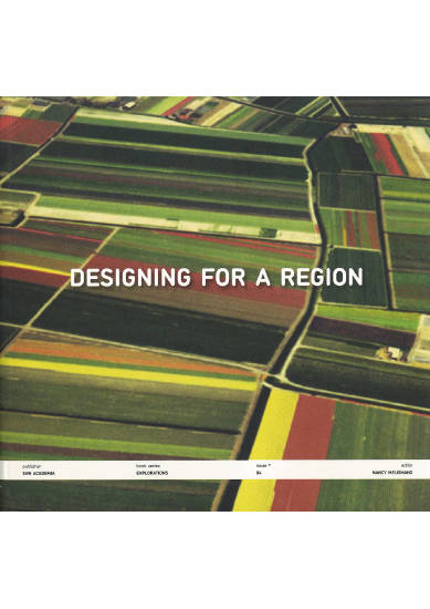 BBS_Designing for the region-1