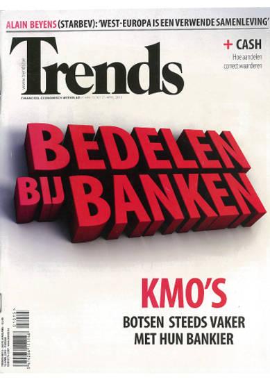 BBS_Trends15-1