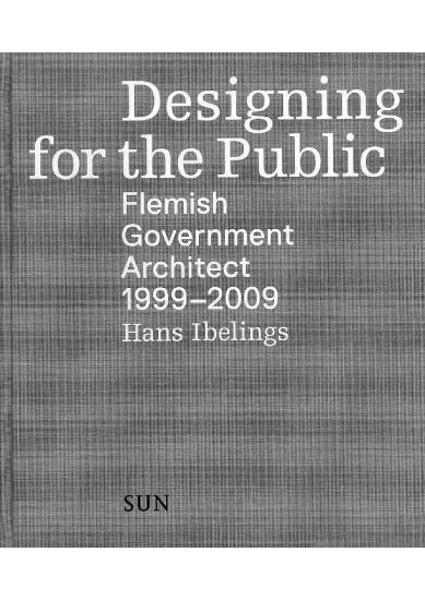 DESIGNING FOR THE PUBLIC-1